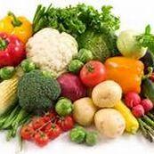 با این غذاها زیباتر شوید
