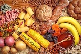 شدت بد اخلاقی شما بستگی به کمبود این ماده غذایی در بدنتان دارد