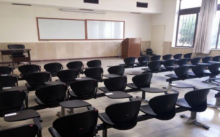 ۵۰ درصد کنکوریها انتخاب رشته نکردند!   چرا دهه هشتادیها قید دانشگاه را زدند؟