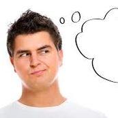 پرداختن به وقایع گذشته و رویارویی با اضطراب