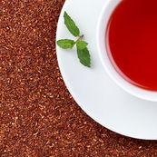 با فواید فوق العاده چای ریبوس آشنا شوید