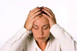 مهمترین دلایل آسیب دیدگی موها
