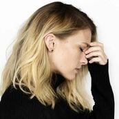 مواجهه با اضطراب پس از ضربه