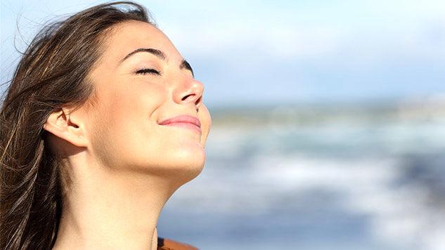 از تنفس چه می دانیم؟