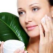 مهمترین نکات مراقبت از پوست در تابستان