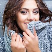 لایه بردارهای طبیعی که باید در سرمای زمستان با آنها دوست باشید