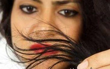علامت های کمبود ویتامین روی پوست و مو + عکس