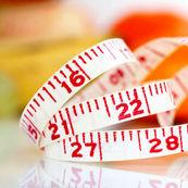۶ ترفند ساده برای کاهش وزن
