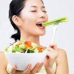 با رژیم غذایی، آکنه را کنترل و درمان کنید