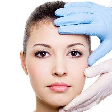 جراحی بینی و مراقبت های ضروری پس از