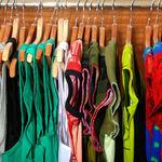در فصل بهار چگونه لباس بپوشیم؟