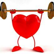 ورزش خطر ابتلا به بیماری های مزمن را کاهش می دهد