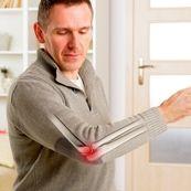 سیر و درمان زخم معده