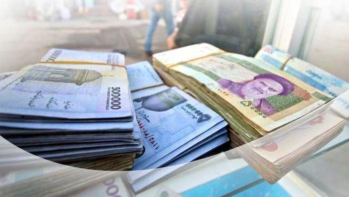 دولت موافق افزایش یارانه ها به مبلغ 200 هزار تومان شد؟