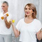 تنها راه تناسب اندام و کاهش وزن زنان در میانسالی