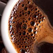 آیا مصرف قهوه باعثزخم معده می شود؟