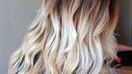 جدیدترین تکنیک های رنگ مو را بشناسید