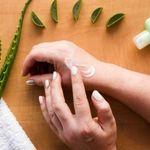 15 روش برای درمان جوش های بعد از اپیلاسیون