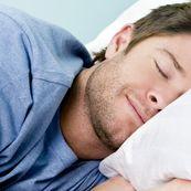 چگونه خوابی راحت داشته باشیم