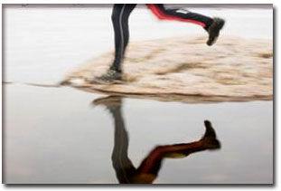 ورزش اشتباه شما را چاق میکند