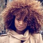 نکاتی درباره مراقبت از موهای مجعد