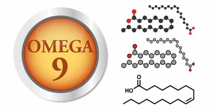 امگا-9 را بیشتر بشناسیم