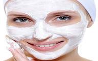 ماسک های موثر برای رفع جوش های سر سیاه