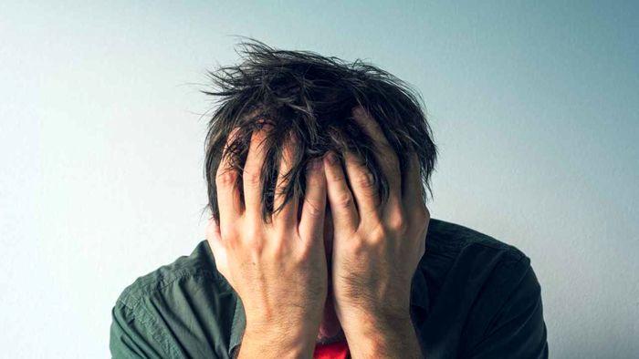 با استرس کرونا چطور کنار بیاییم؟