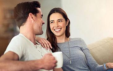 از فواید رابطه در اول صبح چه می دانید؟ + بهترین زمان رابطه