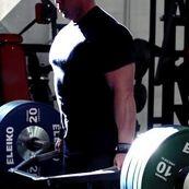 احساس خستگی و ضعف عضلانی در بدنسازان چگونه ایجاد می شود؟