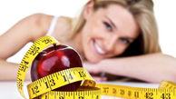 نکات مهم افزایش وزن برای افرد لاغر