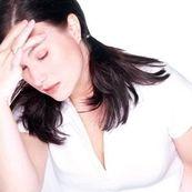 برای داشتن پوستی زیبا و سالم، استرس را از خود دور سازید