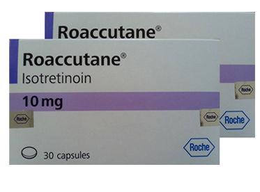 ایزوترتینویین خوراکی چیست؟