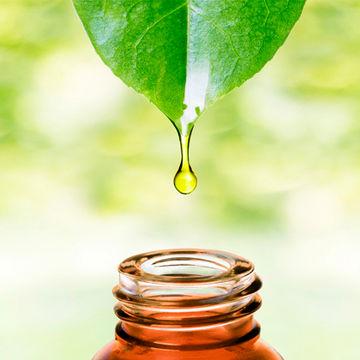 درمان ریزش مو با این روغن گیاهی