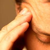 سردردهای ناشی از سینوس ها