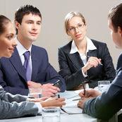 در مصاحبه کاری چه پوششی داشته باشیم بهتر است؟