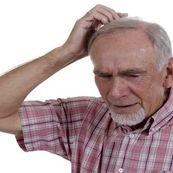 علایم هشدار دهنده آلزایمر