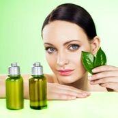 پاسخ به برخی از رایج ترین سؤالات مراقبت از پوست