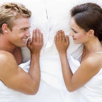 تفاوت افکار جنسی زنان و مردان