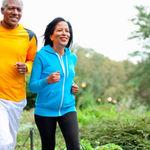دیابتی ها چگونه، چه زمان و چه ورزشی کنند ؟
