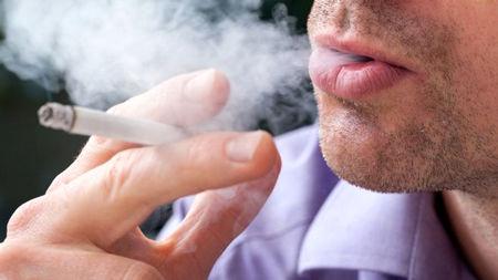تاثیرات فوق العاده منفی سیگار در رابطه