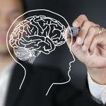 دومین و سومین قدم در گام دوم در راه کنترل ذهن