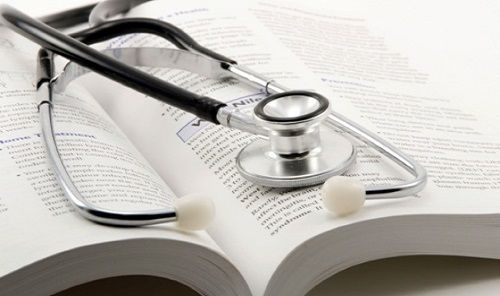آینده پزشکی: از پیشگیری به بازآفرینش