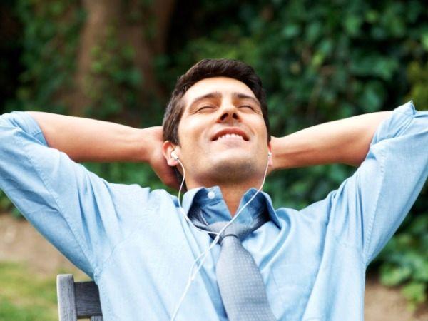 ذهن و روح عاری از استرس چگونه به سلامتی شما کمک خواهد کرد؟