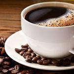 مزایای قهوه سیاه برای کاهش وزن