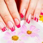 ده راهکار ساده و سریع برای داشتن ناخن های زیبا ، با ناخن های ضعیف و شکننده خداحافظی کنید