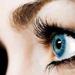 لنز و مراقبت از چشم ها