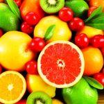 نقش ید در تغذیه