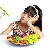 چطور کودکان را به خوردن میوه و سبزیجات تشویق کنیم