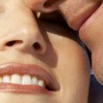 لیزر واژینال؛ جدیدترین روش جوانسازی واژن